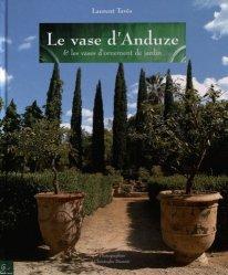 Le vase d'Anduze