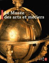Le Musée des arts et des métiers
