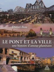 Le pont et la ville