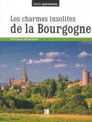 Les charmes insolites de la Bourgogne