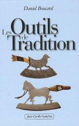 Les Outils de Tradition