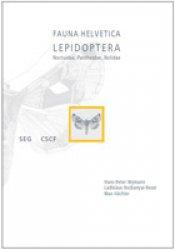 Lepidoptera - Noctuidae
