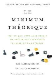 Le minimum théorique