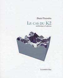 Le cas du K2