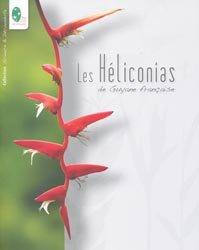 Les Héliconias de Guyane française