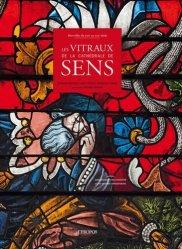 Les vitraux de la cathédrale de Sens