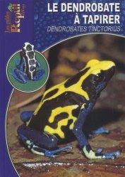 Le Dendrobate à tapirer