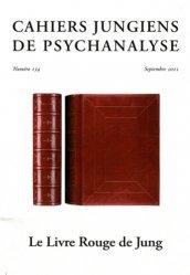 Le livre rouge de Jung