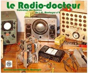 Le Radio-docteur