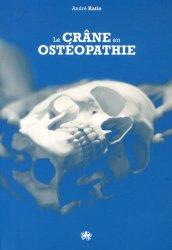 Le crâne en ostéopathie