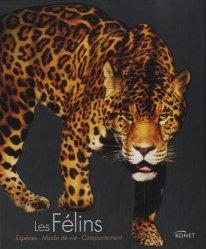 Les Félins
