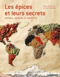 Les épices et leurs secrets