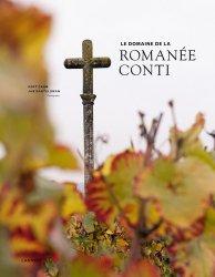 Le domaine de la Romanée-Conti (Anglais)