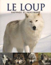 Le loup
