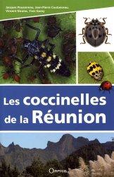 Les coccinelles de l'île de La Réunion