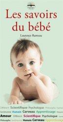 Les savoir du bébé
