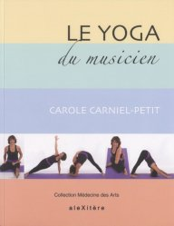Le yoga du musicien
