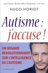 Le Génie de l'autisme
