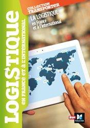 Logistique et développement durable