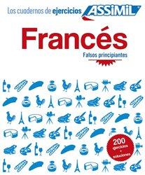 Los Cuadernos de Ejercicios - Frances - Falso Principiantes