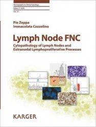 Lymph Node FNC