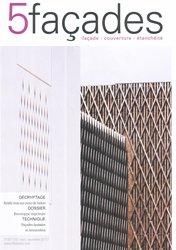 5 façades aout - septembre 2017