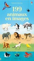 199 animaux en images
