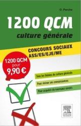 1 200 QCM Culture générale