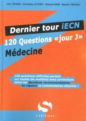 120 questions