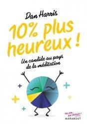 10% plus heureux !