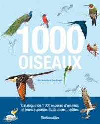1000 oiseaux