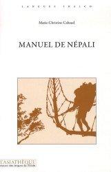 Manuel de Népali