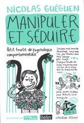Manipuler et séduire