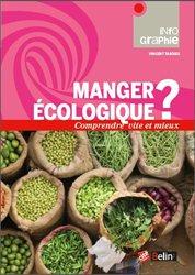 Manger écologique ?