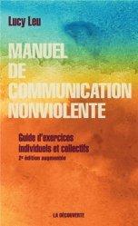 Manuel de Communication NonViolente