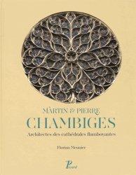 Martin et Pierre Chambiges