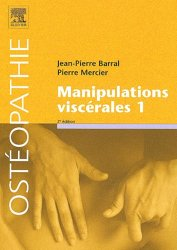 Manipulations viscérales 1