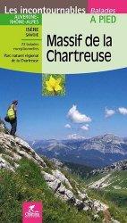 Massif de la Chartreuse