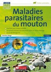Maladies parasitaires du mouton