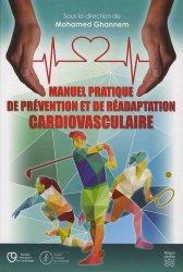Manuel pratique de prévention et réadaptation cardiovasculaire
