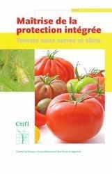 Maîtrise de la protection intégrée