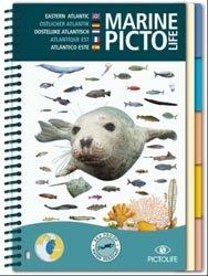 Marine Picto Life  - Atlantic Est