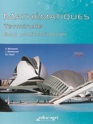 Mathématiques  Terminale BAC professionnel