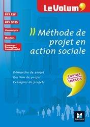 Méthode de projet en action sociale