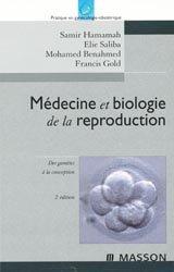 Médecine et biologie de la reproduction