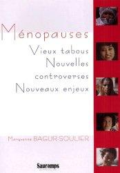 Ménopauses