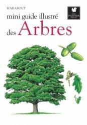 Mini guide illustré des arbres