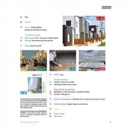 Montpellier : nouvelle ère urbaine