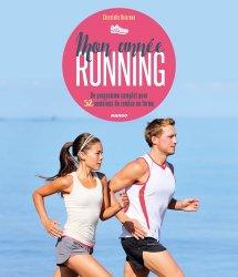 Mon année running