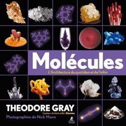 Molécules